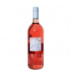 Dornfelder Rosé feinherb 1,0l