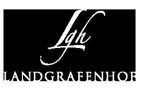 Weingut Landgrafenhof